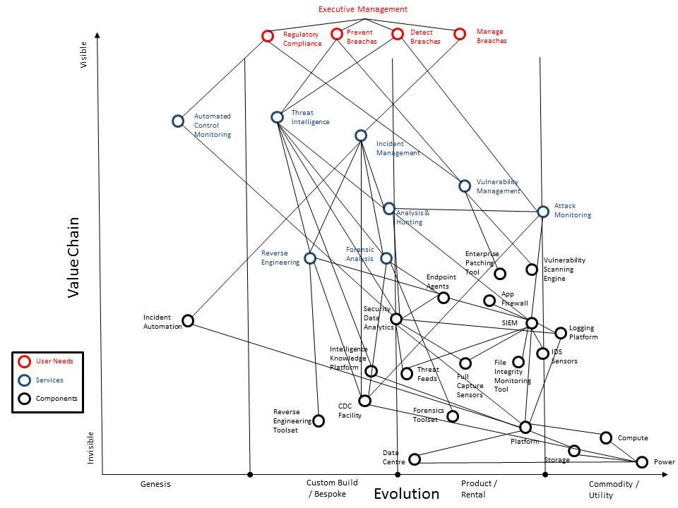 tc185 suzuki wiring diagram