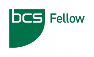 FBCS Logo