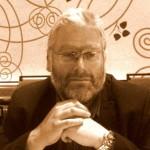 Phil Huggins Profile Photo