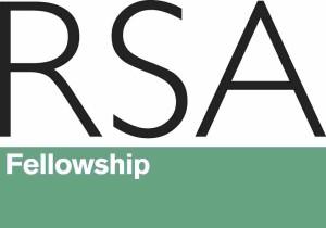 www.rsa.org.uk